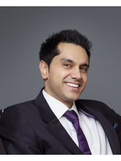 Dr Bawa Skin & Facial Aesthetics - South Woodford - Medical Aesthetics Clinic in the UK