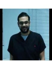 Dr. Ayman Fares Dental Clinic - Dental Clinic in Egypt