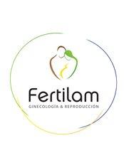 Fertilam - Fertility Center - Fertilam - Fertily Center