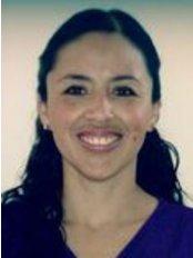 Mexicali Dental Implants-Mexico - Dr Flor Graciela Zaragoza Rodriguez