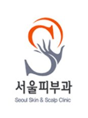 Seoul Dermatology Clinic - Dermatology Clinic in South Korea