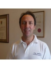 Swansea Clinic of Natural Medicine - Osteopathic Clinic in the UK