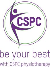 Coach House Sports Physiotherapy Clinic - Physiotherapy Clinic in the UK