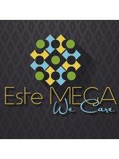 Estemega - Eye Clinic in Turkey