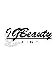 IGBeauty - Beauty Salon in Canada