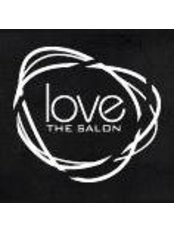 Love the Salon - Cheltenham - Medical Aesthetics Clinic in the UK