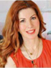 Christoforidou Olga - Dermatology Clinic in Greece