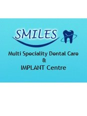 Smiles - Dental Clinic in India