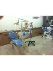 Dental Expressions - Dental Clinic