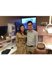 King Park Dental Oshawa - Dental Clinic in Canada