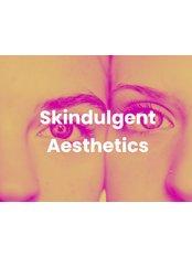 Skindulgent Aesthetics - Logo