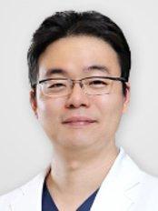 JW Plastic Surgery - Клиника пластической хирургии В Южной Корее