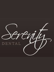 Serenity Dental Ltd - Dental Clinic in the UK