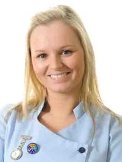 Total Dental - Kenmare - Ms MichelleOConnorR.D N.