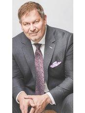 Dr. Jeffrey C Dawes Plastic Surgery - Plastic Surgery Clinic in Canada