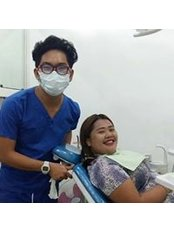 Abcd Lao Dental Clinic - Dental Clinic in Philippines