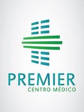 Dr. Omar Andrés Alduenda Bernal - Cardiology Clinic in Mexico