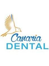 Canaria Dental Hungary - Dental Clinic in Hungary