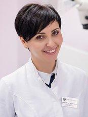 Klinika Stomatologii Rodzinnej - Dental Clinic in Poland