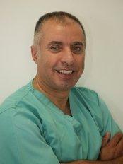 CADIS Dental Practice Blackpool - Dental Clinic in the UK