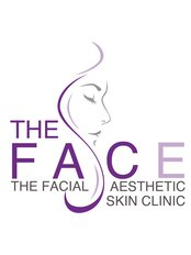 The Face Aesthetic Skin Clinic - Medical Aesthetics Clinic in the UK