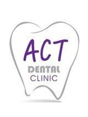 ACT Dental Clinic - Dental Clinic in Thailand