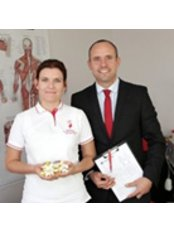 AcuPhysio Clinic Physiotherapy, Acupuncture & Sports Injury Clinic - Physiotherapy Clinic in Ireland