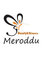 Meroddu Beauty Skincare - Medical Aesthetics Clinic in Vietnam