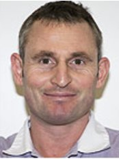 Bupa Clayton Cosmetic and Dental Centre - Dr Anthony Dash