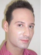 Dr Xavier G. Medi-Spa Clinic - Xavier Goodarzian MD (Hons), MRCGP