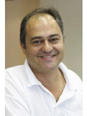 Dr. Jon Taratoris - Dental Clinic in Australia
