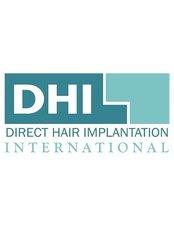 DHI MALAYSIA - Hair Loss Clinic in Malaysia