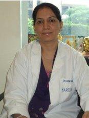 Infertility Specialist in Gurgaon - Fertility Clinic in India