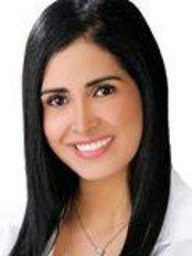 Dr. Liliana Tello Quijano - Plastic Surgery Clinic in Colombia