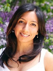 Dr. Anjalee Gupta's Aesthetic Medicine Clinic - Medical Aesthetics Clinic in Canada