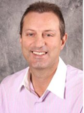 Dr Alain Sanua Homeopath  Bryanston Practice - General Practice in South Africa
