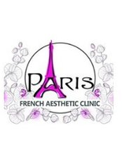 Laser Clinic Paris - Beauty Salon in Bulgaria