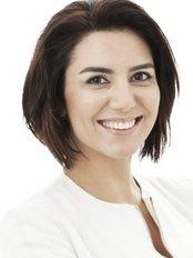 Leyla Arvas, MD PhD - Leyla Arvas, MD PhD