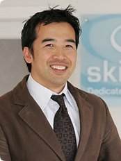 Skinsite - Medical Aesthetics Clinic in New Zealand