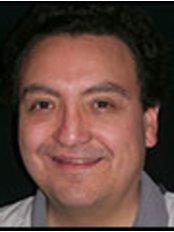Ortodoncia Integral S.C. - Cuernavaca - Dental Clinic in Mexico