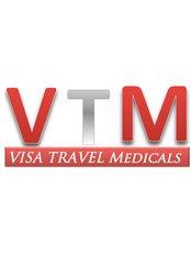 Visa Travel Medicals - General Practice in the UK