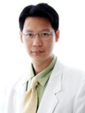 Dr.V Cosmetic Surgical Rejuvenation - Plastic Surgery Clinic in Thailand