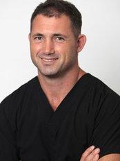 Sydney Implant Institute - Dental Clinic in Australia