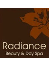 Radiance Beauty and Day Spa - Lisburn Road - Upper Lisburn Road