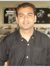 Harshila Dental Clinic - Dental Clinic in India