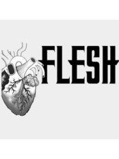 Flesh - Medical Aesthetics Clinic in the UK