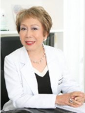 VMV Skin Research Centre  Clinics - Dermatology Clinic in Philippines