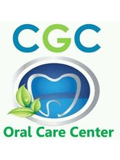CGC Oral Care Center - Dental Clinic in Philippines