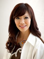 Cutis Medical Laser Clinics - Dr Sylvia