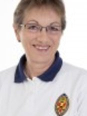 Woolpit and Stowmarket Physio - Physiotherapy Clinic in the UK